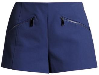 Ramy Brook Rydel Shorts