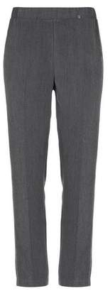 Polo Jeans Jeans & & POLO Casual trouser
