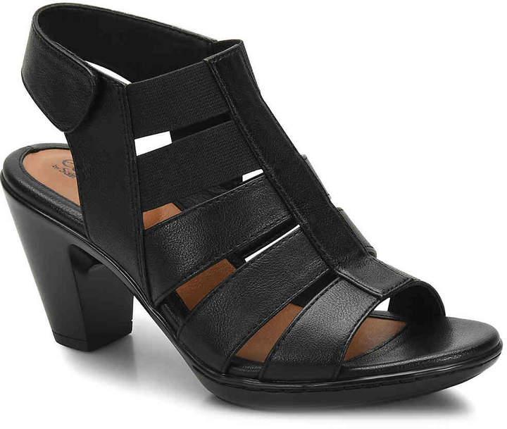 423af6b3ce50c EuroSoft Women's Shoes - ShopStyle