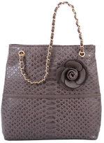 Mellow World Women's Arianna Tote Handbag