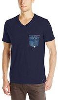 Diesel Men's T-Bascon T-Shirt