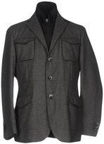 Luigi Bianchi Mantova Jacket