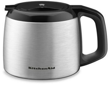 KitchenAid 12-Cup Thermal Carafe