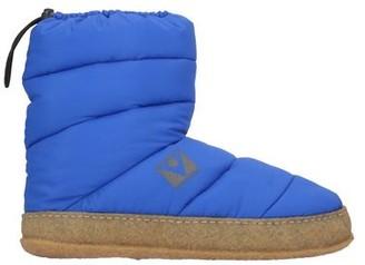 Maison Margiela Ankle boots