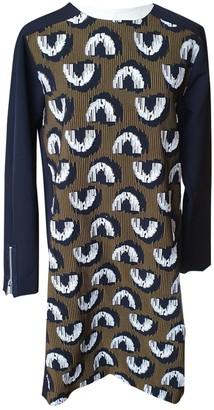 ASOS Khaki Dress for Women