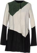 Drome Coats - Item 41701773