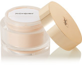 Yves Saint Laurent Beauty - Souffle D'éclat Sheer & Radiant Loose Powder - 3