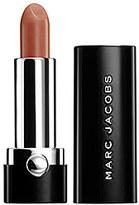 Marc Jacobs Beauty Lovemarc - Lip Gel