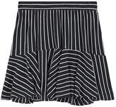 Little Remix Striped skirt