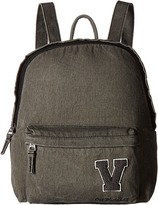 Vans Funville Backpack Backpack Bags