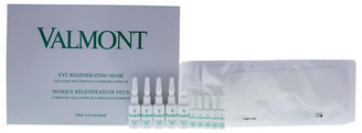 Valmont 15Pc Eye Regenerating Mask Treatment Kit