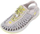 Keen Women's Uneek 8mm Rock Water Shoes 8136604