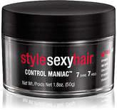 Sexy Hair Style Control Maniac, 1.8-oz, from Purebeauty Salon & Spa