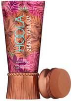 Benefit Cosmetics Hoola Zero Tan Lines 150ml