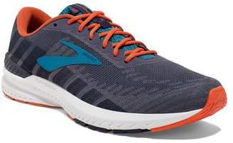 Brooks Ravenna 10 Running Sneaker