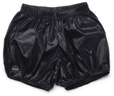 Nununu Nylon Yoga Shorts