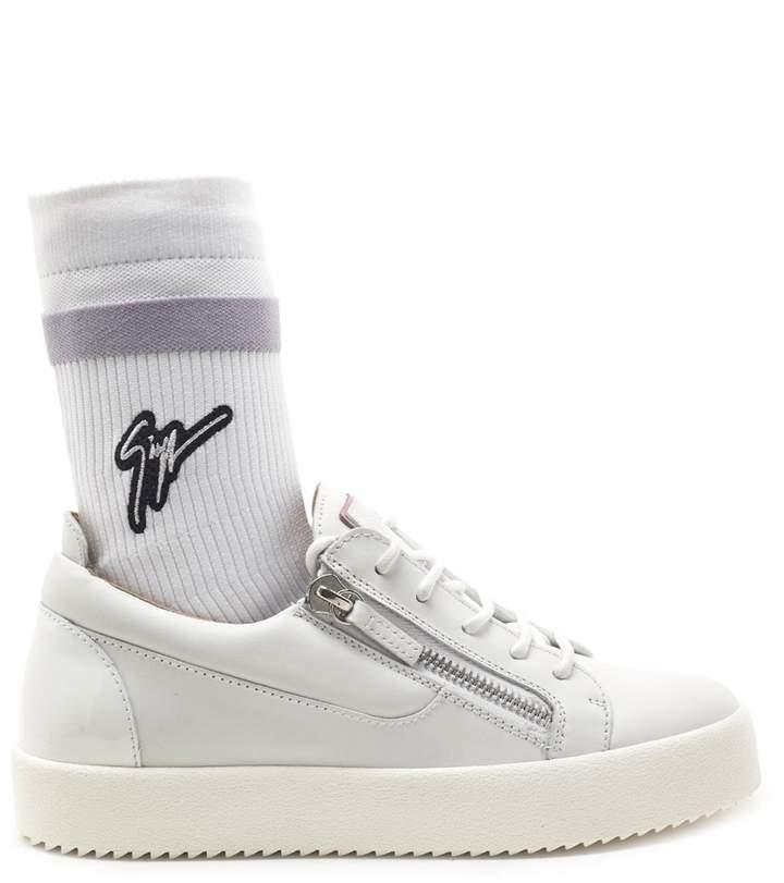 Giuseppe Zanotti 'may' Shoes