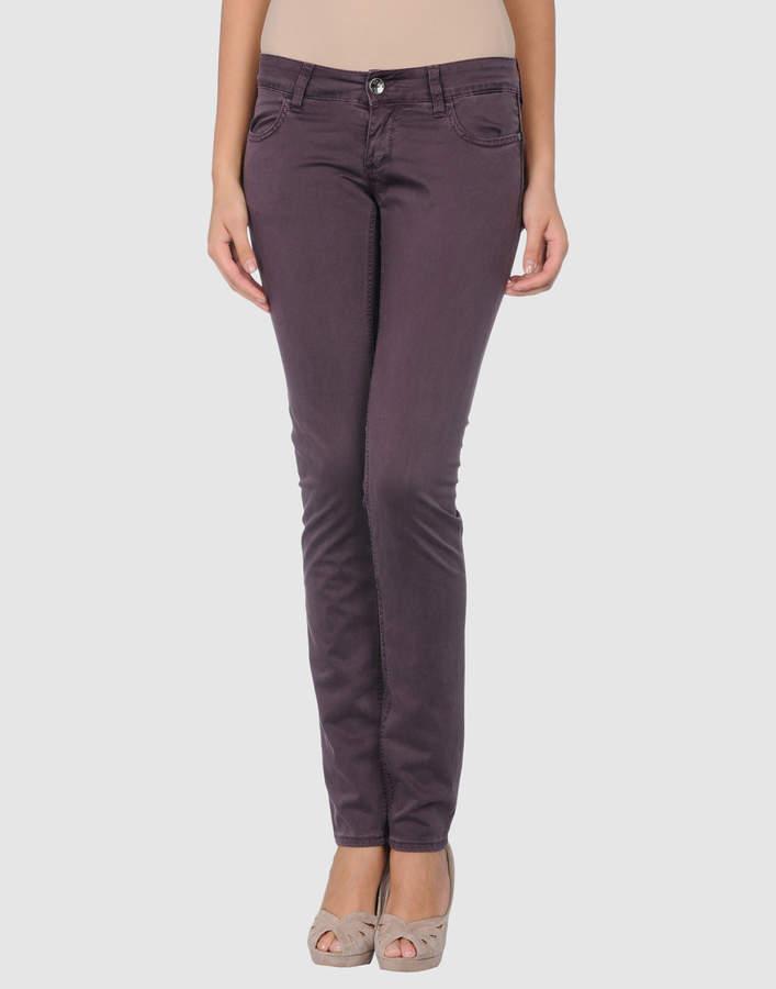 Meltin Pot Casual pants - Item 36273035