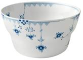 Royal Copenhagen Elements Bowl