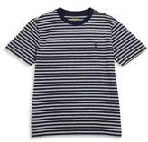 Ralph Lauren Boy's Stripe Tee