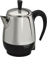 Farberware 4-Cup Percolator