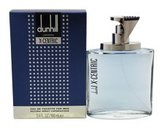 Dunhill X-Centric by for Men. Eau De Toilette Spray 3.4-Ounce