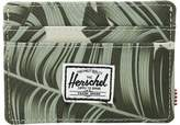 Herschel Charlie RFID Wallet Handbags