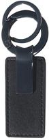 Royce Leather Nappa Prima Tuscan Key Fob 614-3