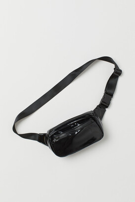 H&M Belt Bag