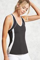 Forever 21 Active Tank Top