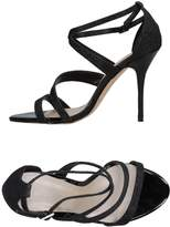 Karen Millen Sandals - Item 11324165