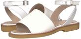 Elephantito Olivia Sandal Girls Shoes