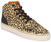 Creative Recreation W CESARIO XVI M Leopard