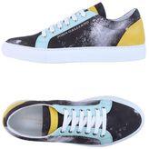 JOHN GALLIANO Sneakers & Tennis basse