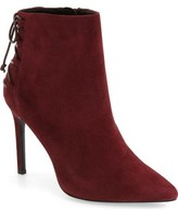 Charles David 'Catherine' Pointy Toe Bootie (Women)