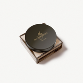 Burberry My Black Body Cream 190ml