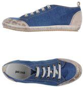 Just Cavalli Sneakers