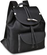 Nine West Milan Backpack