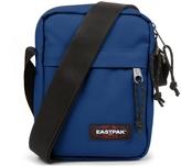 Eastpak Stash Bag Blue
