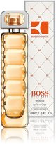 HUGO BOSS Boss Orange for Women- EDT Spray