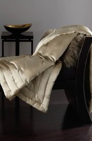 Donna Karan Silk Throw