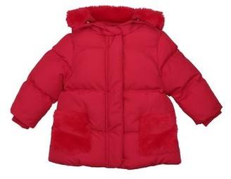 Gaialuna Synthetic Down Jacket