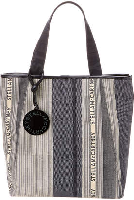 Stella McCartney Patchwork Tote