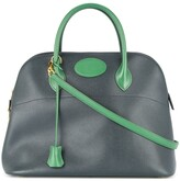 Hermes Pre Owned 1994 Bolide 35 2way Hand Bag
