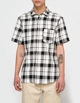 A.P.C. Spring Shirt