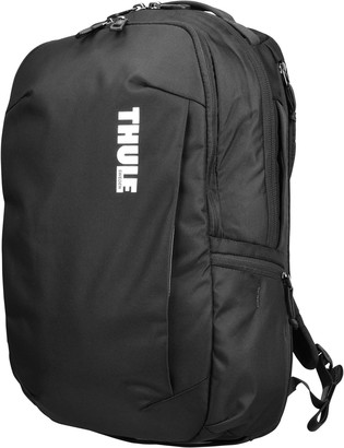 Thule Backpacks & Fanny packs