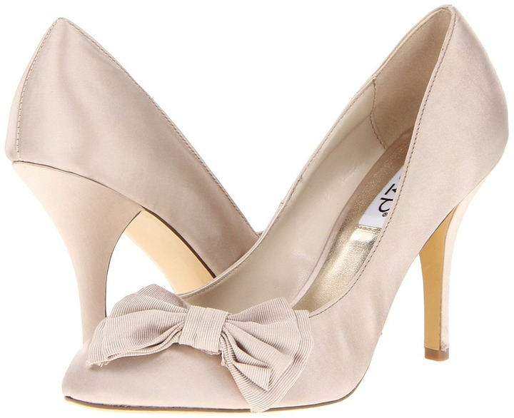 rsvp rvp Ari Women' Bridal Shoe