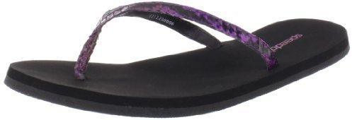 Speedo Women's Pier Thong 2.0 Flip Flop