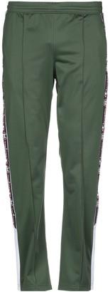 Champion Casual pants