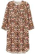 H&M Viscose Dress